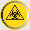 Hulladékégetők | Hulladék elszállítása | Hulladékégetés - Orvosi hulladék