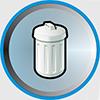 Hulladékégetők | Hulladék elszállítása | Hulladékégetés - Települési hulladék