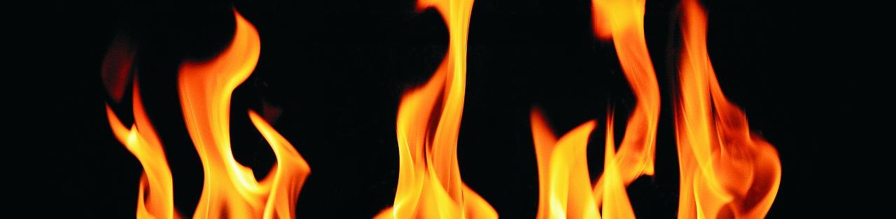 Hulladékégetők | Hulladék elszállítása | Hulladékégetés - FlexTim
